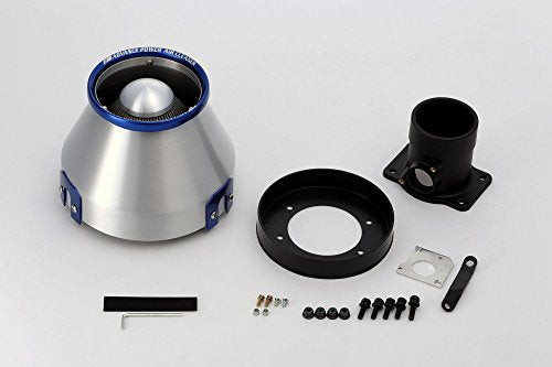 BLITZ ADVANCE POWER INTAKE KIT  For LEXUS GS350 GRS191 GRS196 2GR-FSE 42146