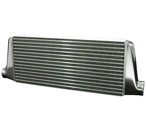 BLITZ INTER COOLER SE  For SUBARU IMPREZA GVF EJ25 23117