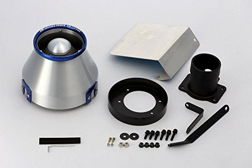 BLITZ ADVANCE POWER INTAKE KIT  For LEXUS GS430 UZS190 3UZ-FE 42145