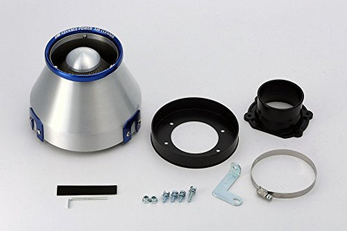BLITZ ADVANCE POWER INTAKE KIT  For HONDA ELYSION RR3 RR4 J30A 42124