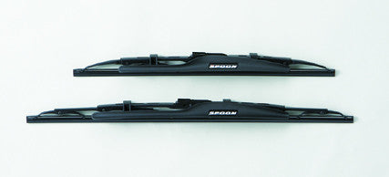SPOON SPORTS WIPER BLADE Wiper For HONDA FIT GE6 GE8 76620-GEA-000