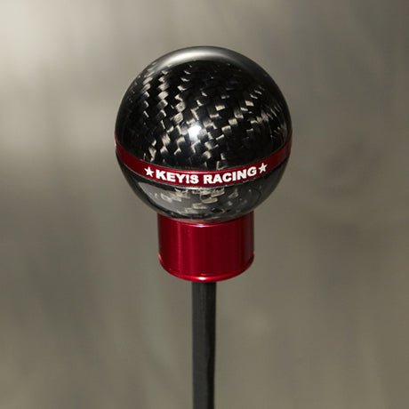 Key's Racing Shift Knob   KeysRacing-SK