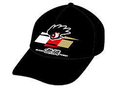 MUGEN TEAM MUGEN CAP  For UNIVERSAL FITTING 90000-XYK -503A
