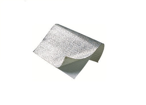 SPOON HEAT BARRIER TAPE For UNIVERSAL FITTING ALL-11200-000