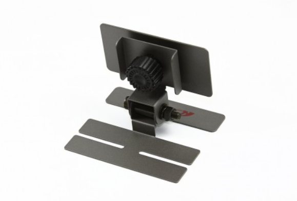 APEXI Mounting Bracket II (Swivel Type) For AFC Neo/AVC-R/Power FC/Rev Speed Meter RSM-GP (430-A017)