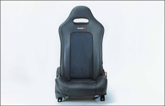 NISMO Seat Cover Set  For Skyline GT-R BNR32  87900-RNR20