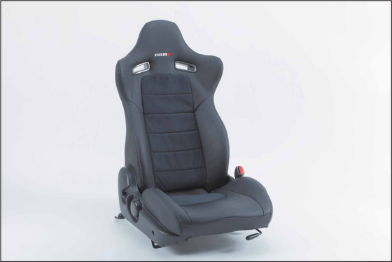 NISMO Seat Cover Set  For Skyline GT-R BNR34  87900-RNR40