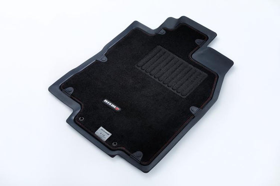 NISMO Floor Mats  For X-Trail T32  74900-RN2T1