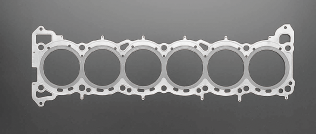 NISMO Head Gasket  For March HK11 CG13DE 11044-RR263