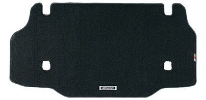 MUGEN Sports Luggage Mat  For LEGEND KC2 08P11-XMT-K0S0