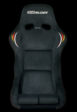MUGEN Full Bucket Seat MS-R [seat body]  For CR-Z ZF2 81100-XXF-K1S0