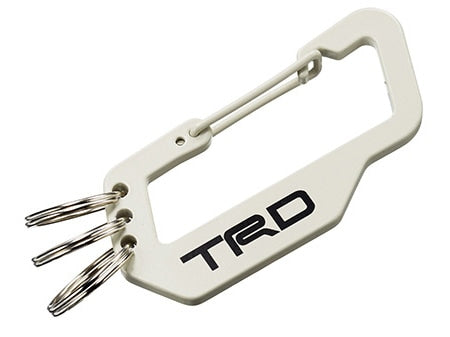 TRD CARABINER GOODS  MS020-00002