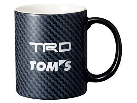 TRD TRD TOM___S MUG GOODS  MS030-00002