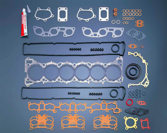 NISMO REPAIR KIT  Gasket For NISSAN SKYLINE GT-R BNR32 RB26DETT 1010A-RR580