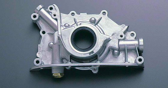 NISMO Oil Pump  For NISSAN SKYLINE GT-R R32 R33 R34 RB26DETT 15010-RR580