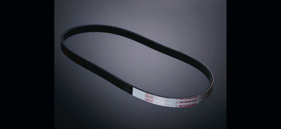 STI V-BELT AC 895mm  For IMPREZA 4DooR (GD) ST08092ST030