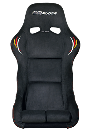 MUGEN Full bucket seat MS-R [seat body]  For CIVIC TYPE R FK2 81100-XXF-K1S0