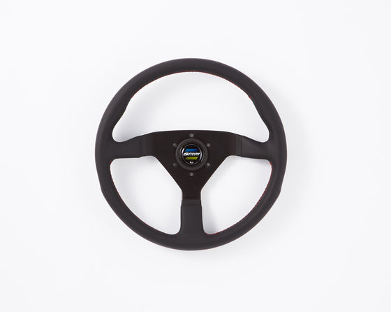 SPOON STEERING WHEEL For UNIVERSAL FITTING ALL-78500-000