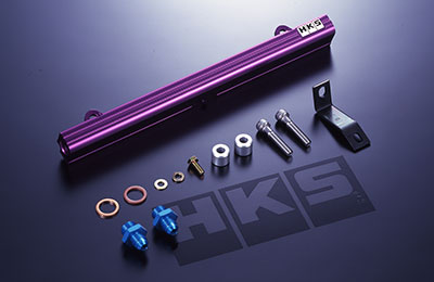 HKS FUEL DELIVERY KIT  For MITSUBISHI LANCER EVOLUTION CT9A VII VIII VIII MR IX IX MR  4G63 14007-AM003