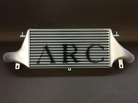 ARC Brazing Intercooler  For NISSAN Skyline GT-R BCNR33 1N024-AA021