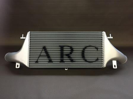 ARC Brazing Intercooler  For NISSAN Skyline GT-R BCNR33 1N024-AA022