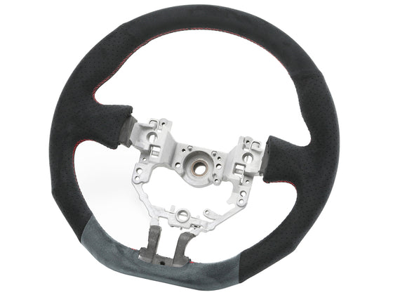 PROVA SPORT STEERING WHEEL 358Z  For SUBARU TOYOTA BRZ 86 ZC ZN  94500DM0010