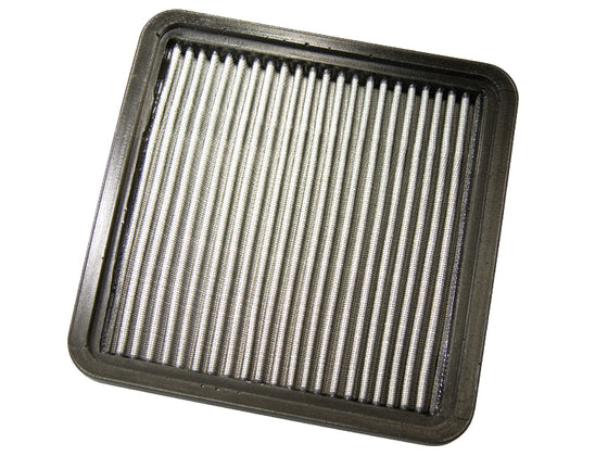 PROVA INTAKE AIR FILTER P2  For SUBARU IMPREZA GJ GP  52000SP0011