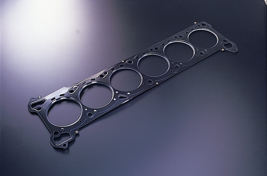 TOMEI HEAD GASKET  For NISSAN RB26 1321880123