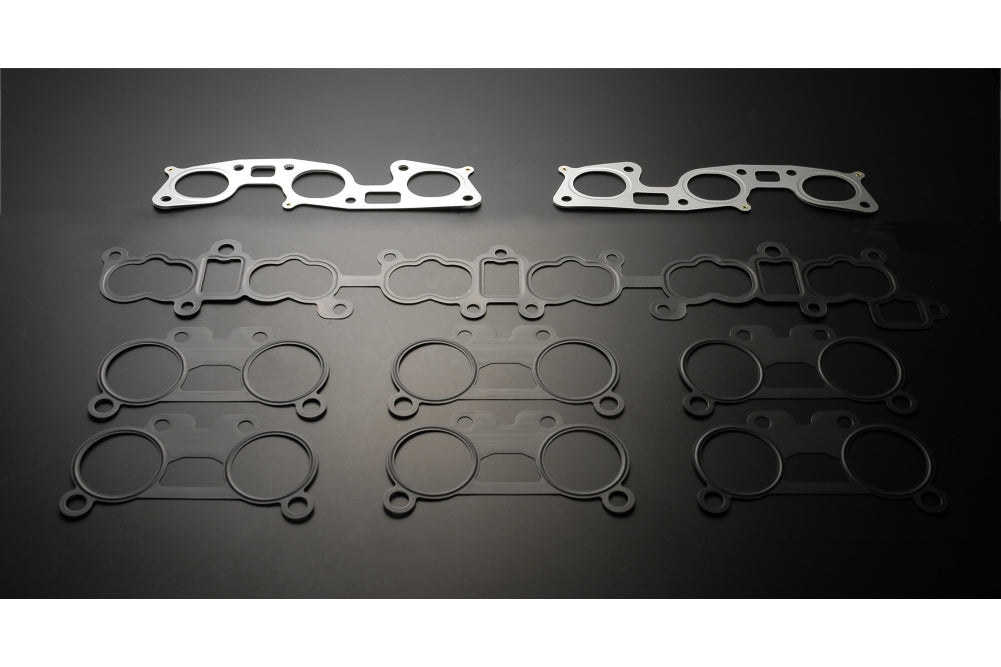 TOMEI MANIFOLD GASKET SET  For NISSAN RB26 133003