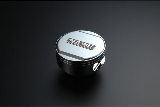 TOMEI OIL FILLER CAP BUFF  For NISSAN HONDA  193056