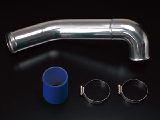 ARC Brazing Intake suction pipe  For TOYOTA Mark II CHASER JZX100 1T101-AA009
