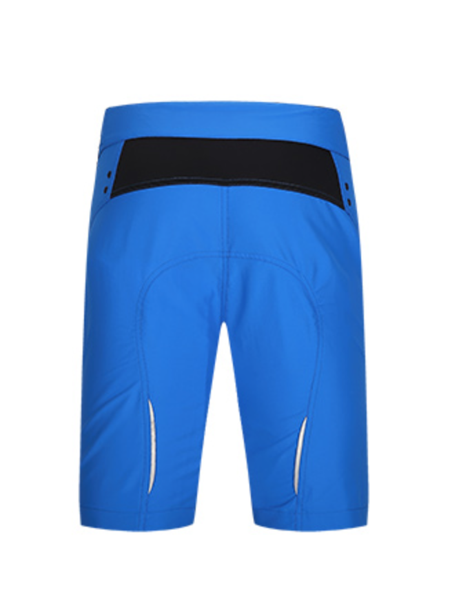 Santic Yarris MTB  Shorts
