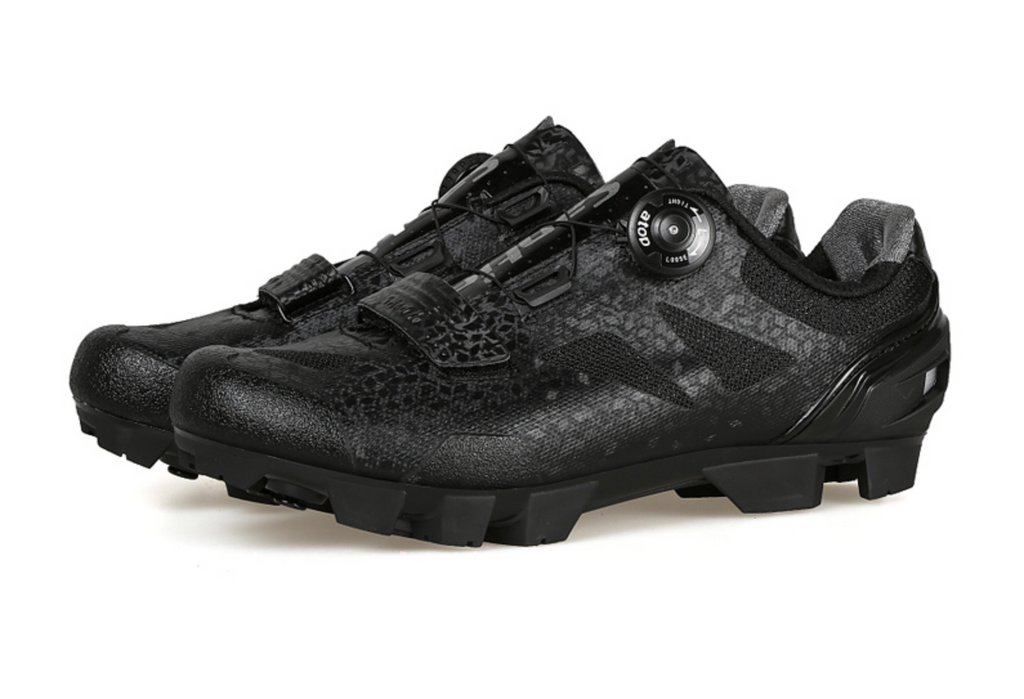 Santic Python MTB Shoes