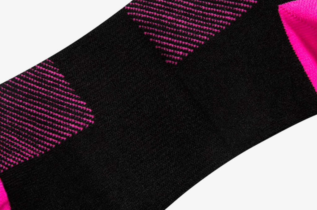 Santic Lany Women's Cycling Socks