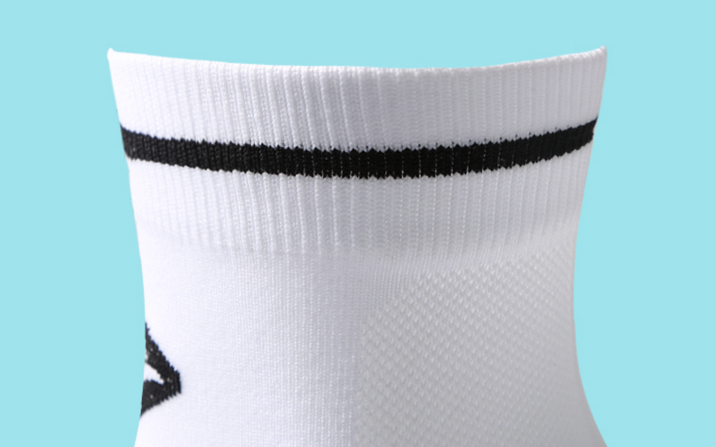 Santic Base Unisex Cycling Socks