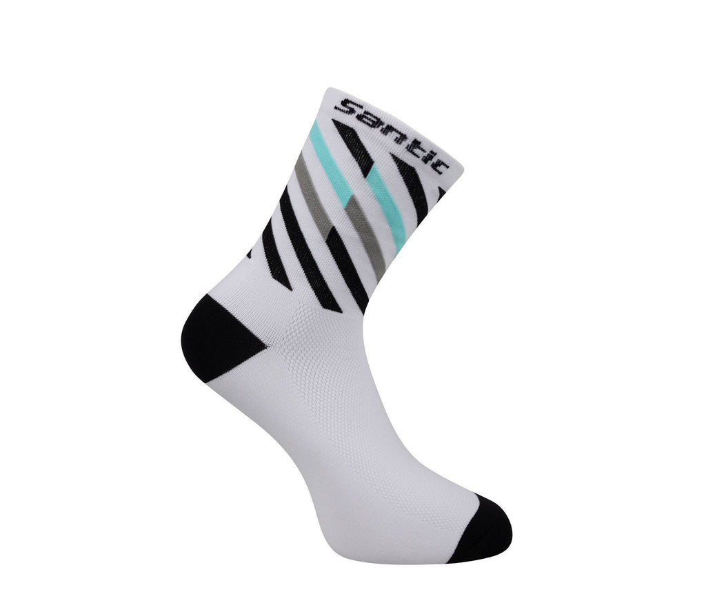 Santic Race Cycling Socks