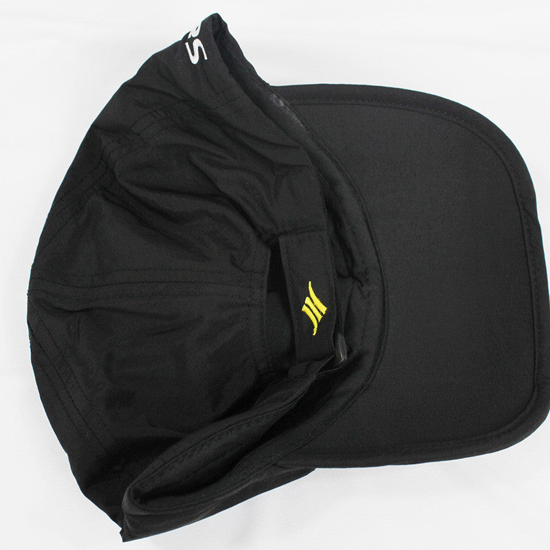 Santic Foldable Sport Cap