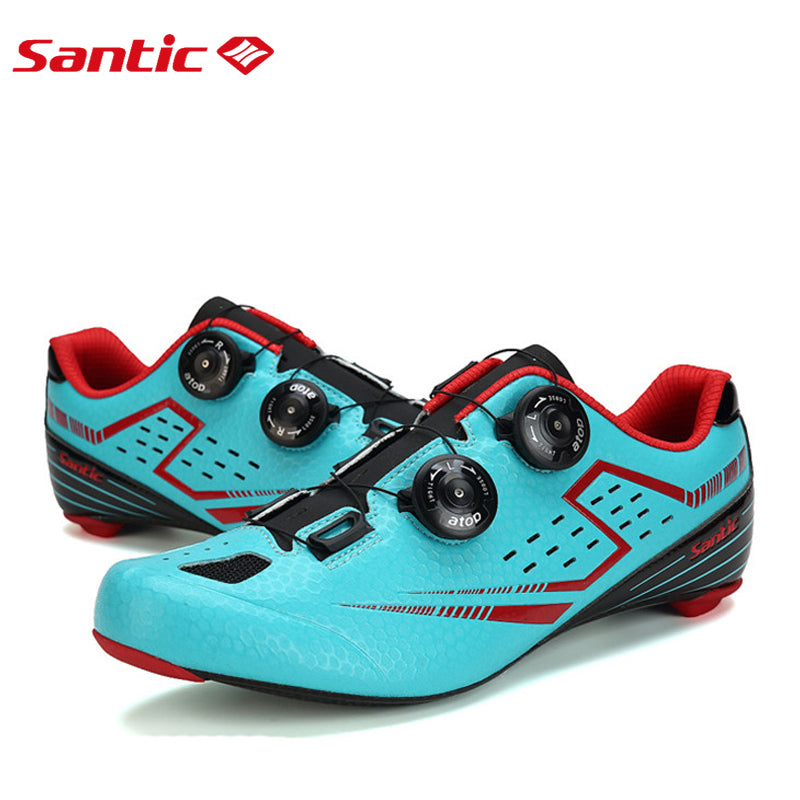 Santic Burton Carbon Cycling Shoes