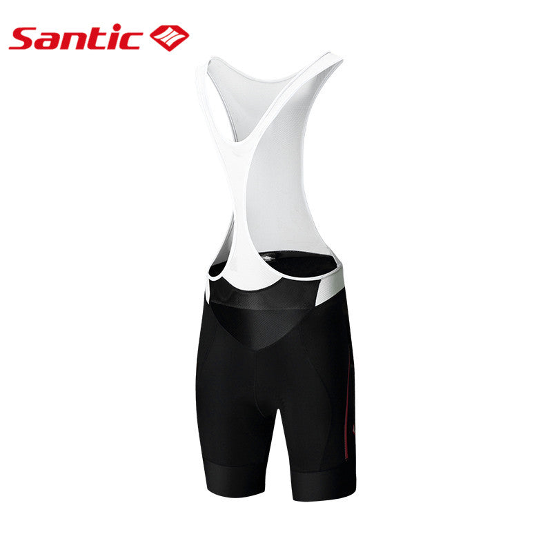 Santic Sissar Women's Cycling Bib Shorts