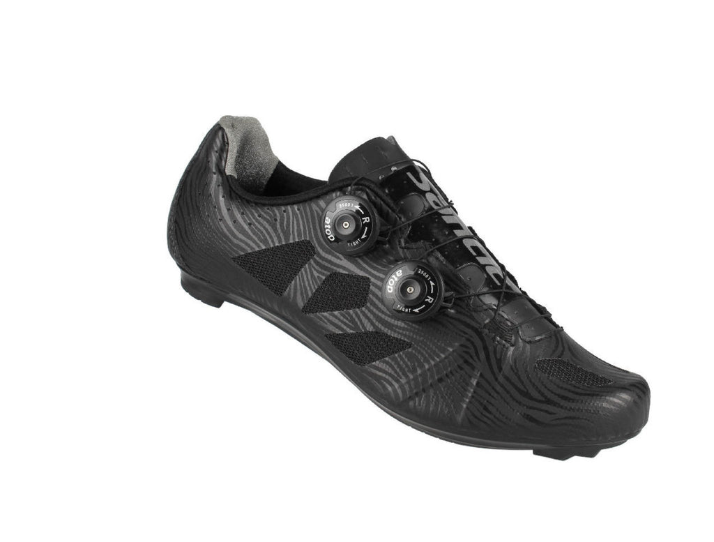 Santic Shadow Road Cycling Shoes