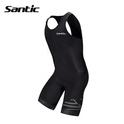 Santic Korther Men's Tri Suit