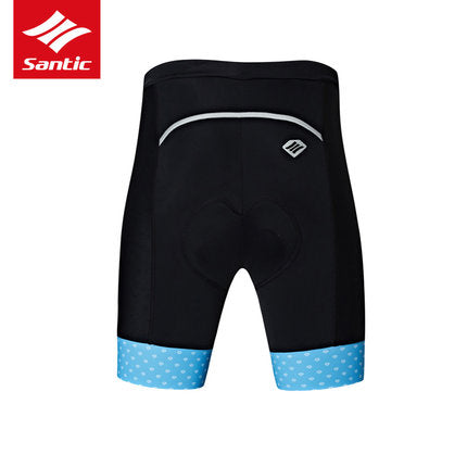 Santic Miya Women's Cycling Shorts