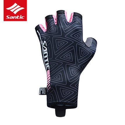 Santic Ashima  Women's Women's Time Trail Gloves
