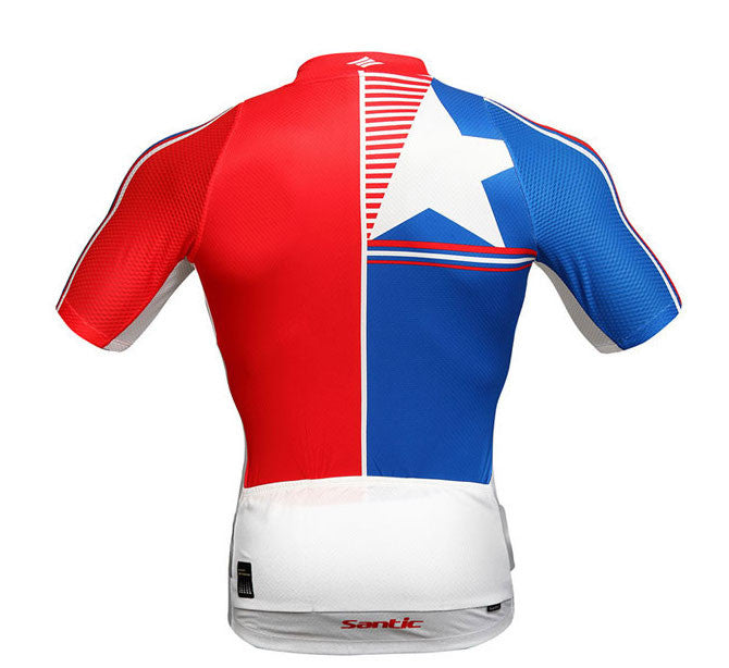 Santic Freedom Men's Cycling Set