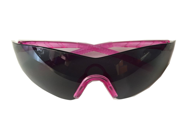 Sunglasses Pink