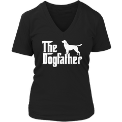 Limited Edition - The Dog Father - Pupvision - 4