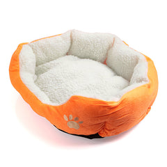Super Cute Soft Dog - Cat Bed - Pupvision - 8