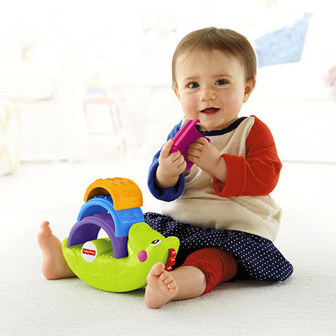 Online baby shopping, Baby products, Accessories, Equipment, Aliyababy