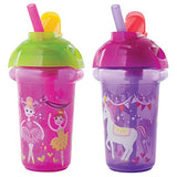 Munchkin Straw Cup 9 Ounce | Cup | accessories | aliyababy.com