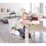 Booster Seats & Baby Chairs | High Chairs | Babymoov | Aliyababy.com
